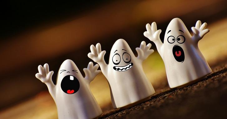 不只喜怒哀樂!研究正式分類出人類有懷舊、嫉妒等共 27 種情緒