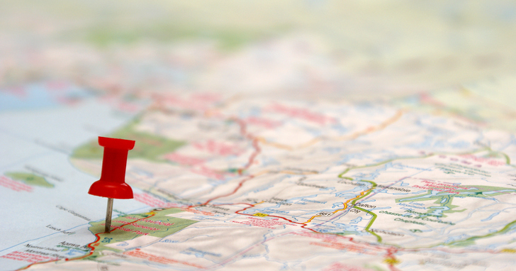 Google地圖將允許上傳當地街道、商家影片,這會是全新的賺錢方式嗎?