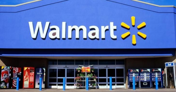 Walmart 要送貨員讓你不在家時直接開你家門把貨送到冰箱,你真的會安心嗎?