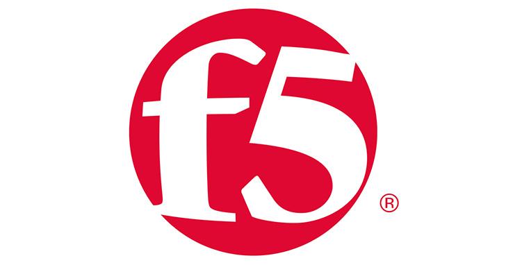 被動回應的安全策略成為CISO的重大挑戰 F5最新調查報告發現只有51%公司擁有涵蓋全組織的IT安全策略