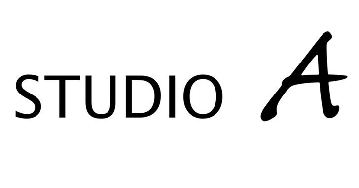 STUDIO A 周年慶!買iPhone 8 送無線充電器,Mac電腦買萬送500元,iPad Pro加購周邊只要1折