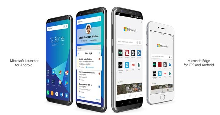 微軟 Edge 瀏覽器將推出 iPhone 和 Android 手機版並實現無縫閱讀,但微軟可能想錯了
