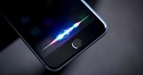 恨鐵不成鋼,蘋果Siri為何敵不過其它智慧助理?