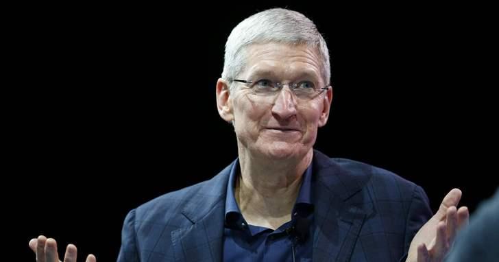 有人說蘋果故意用 iOS 11 削弱舊 iPhone 的性能,你相信嗎?