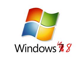 微軟 Windows 8 可能會出現的12項新功能