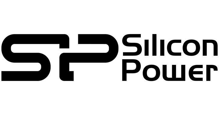 俐落有型  重要資料如影隨「行」 SP廣穎電通推出全新外接式固態硬碟-Bolt B10