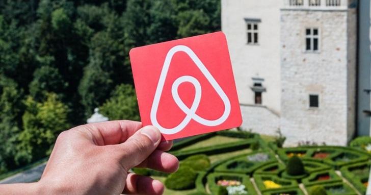允許租客當二房東,Airbnb 推品牌公寓挑戰傳統旅業