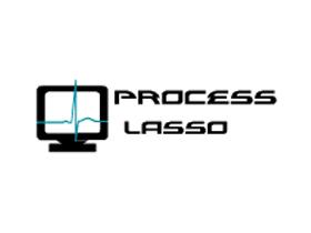 Process Lasso,讓 CPU資源 最佳化