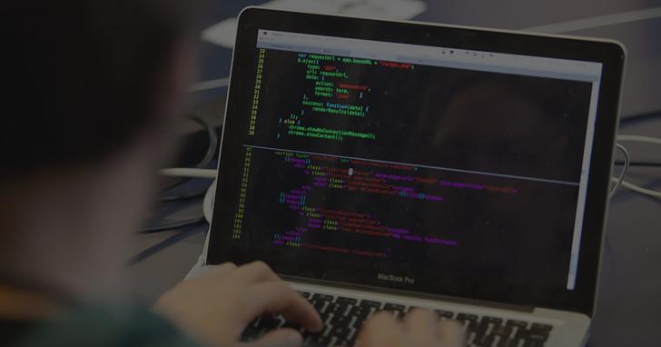史丹佛大學放棄 Java 改用 JavaScript 作為程式語言入門教材,原因是「Java 語法太不友善!」