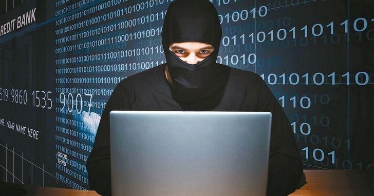 中東/北非地下數位黑市賣哪些東西?蠕蟲1隻 12 美元、鍵盤側錄程式 19 美元、勒索病毒 50 美元
