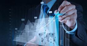 Gartner發布2018年十大策略科技趨勢預測:實體物件都將會有數位分身