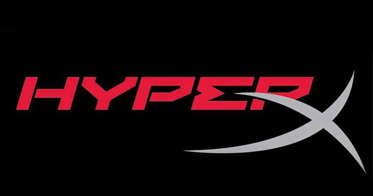 HyperX進軍NBA  成為費城76人隊官方指定耳機品牌 電競品牌首開先例 與NBA球隊聯手合作 HyperX將贊助76人隊與旗下電競隊伍Team Dignitas