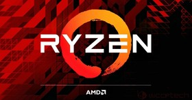 AMD 日前發布了兩款移動裝置用的 Ryzen APU,最先搭載的筆電大廠有誰?