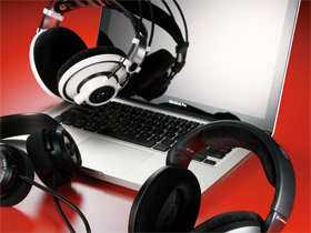 6款高品質耳機 的特性介紹與採購推薦