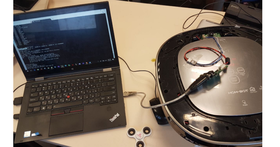 LG全系列智慧家電爆出安全漏洞,駭客可以透過吸塵器監控你家、遙控啟動烤箱