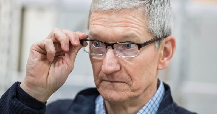 高通明年沒蘋果吃了?傳 Apple 想在明年的 iPhone 中全面剔除高通零組件