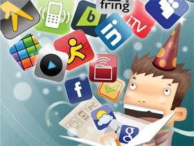 特價軟體大搜查,PC、iPhone、Android 我都要