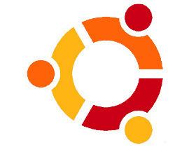 正式版前的最後測試,Ubuntu 11.04 Beta 2 登場