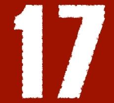 T17 開站慶祝活動 ─ 上傳你的 17 照片抽好禮!
