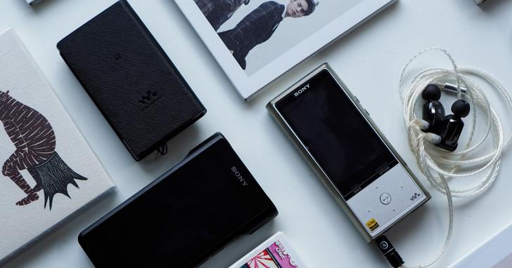 回顧走過 38 年的Sony WALKMAN 歷史,看他們如何重新定義新時代隨身聽的需求完成蛻變