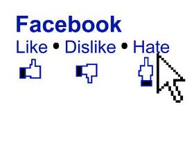 破解 Facebook 強迫按讚才給看的隱藏內容