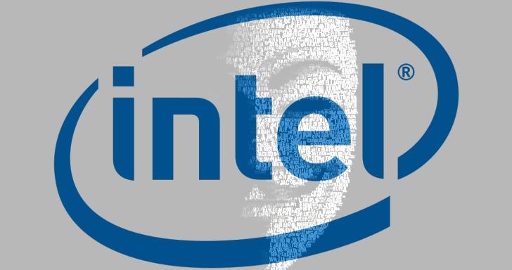 讓Intel 第 6、7、8代Core i處理器都陷入資安漏洞,詳解 Intel ME到底是什麼?