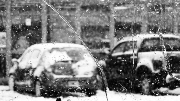 天冷暖車錯了嗎?正確「暖車」方法看這邊,小心「愛車」不成反而「傷車」!