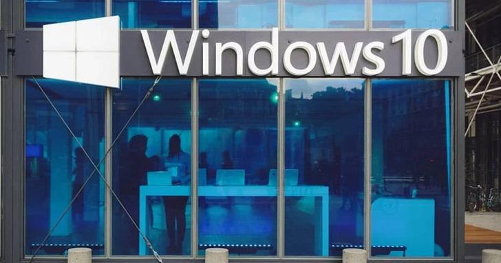 Windows 10 將推出新功能「Sets」,讓你建立分頁把正在使用的程式全部整合在同一個視窗