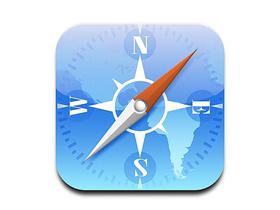 Safari聰明用,iPad上網瀏覽更方便