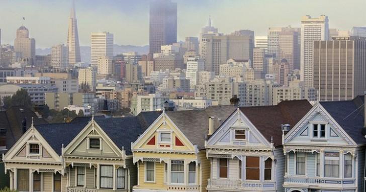 舊金山房租負擔吃不消,德州律師事務所霸氣買下一架飛機讓律師通勤