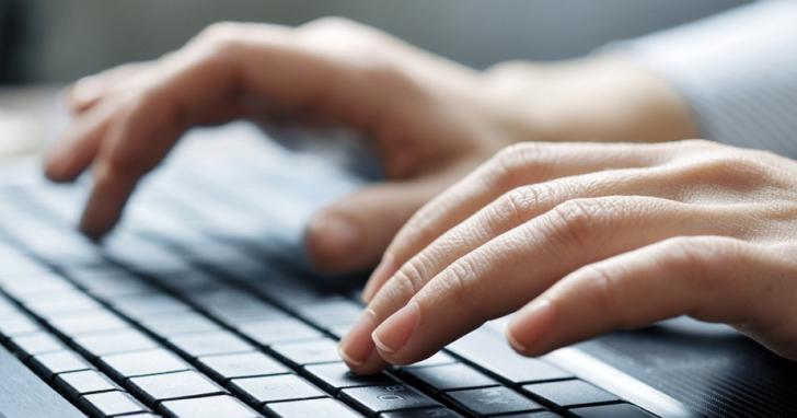 駭客用你的瀏覽器挖礦災情再升級!超過5000個網站不但遭到植入惡意腳本、挖礦,還暗藏鍵盤側錄功能
