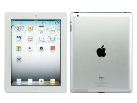 iPad 2值得買嗎?小編深入解析