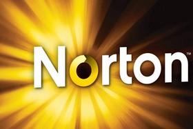 諾頓2012 Beta開放公測,SONAR 4.0登場