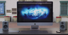 iMac Pro 有多強?外媒上手告訴你答案