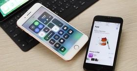 買新 iPhone 後,舊iPhone 的資料搬家術:如何用 iTunes 、 iCloud 轉移備份資料