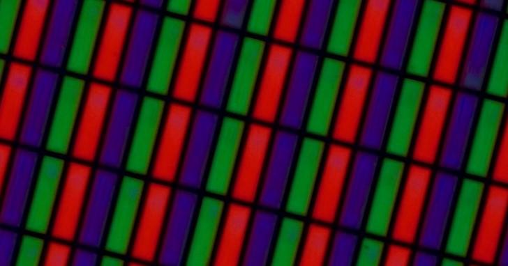 降低成本、亮度更高!Nanosys 與 DIC 將量子點導入 LCD 噴墨印刷濾光片