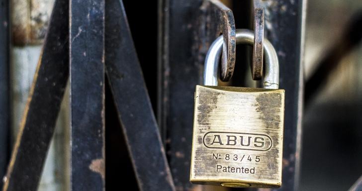 Google打造以TLS為基礎的ALTS加密協定,強化旗下服務的通訊安全