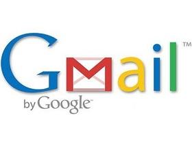 Gmail 背景可以自己上傳圖片了