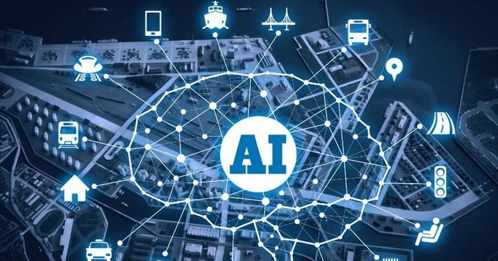 Gartner:到了2020年,AI創造的工作機會將超過其取代的數量