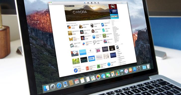 iOS 和 macOS 融合指日可待?蘋果預計最快 2018 年讓單一 App 可在 iOS 和 macOS 跨平台使用