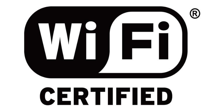 Wi-Fi 聯盟推出 Agile Multiband 認證,自動管理無線頻譜資源