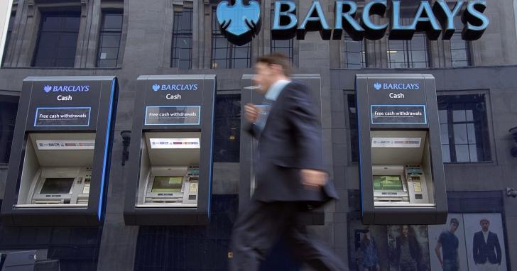 前英國銀行行員,暗地裡幫助駭客植入Dridex 金融木馬程式洗錢,開設人頭戶多達 105 個