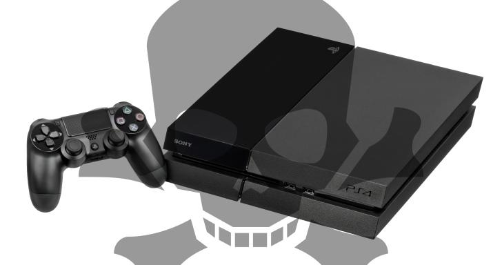 PS4核心模式漏洞釋出,可在4.05版韌體上執行任意程式碼