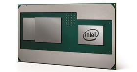 目標 TDP 100W,整合 AMD Radeon RX Vega M GH 的 Intel Core i7-8809G 現身官網
