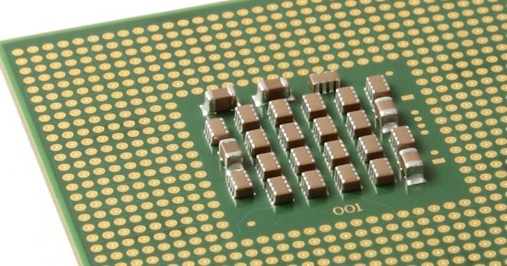 Intel 64 處理器硬體全部中招,軟體修復漏洞最高導致 30% 效能下滑