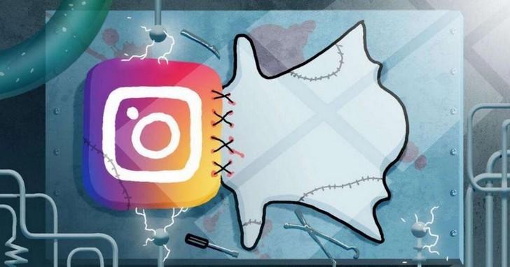 創新這一行生存不容易:必要的時候就該放下面子,學 Facebook 抄襲 Snapchat