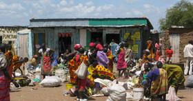 肯亞無條件基本收入實驗,打臉傳統窮人迷思