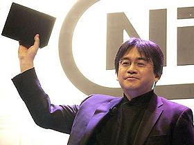 任天堂:Wii 2 將在2012年上市
