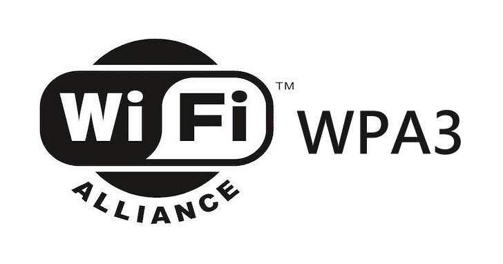 無線網路將會更安全,Wi-Fi 聯盟正式引介 WPA3 新加密規範