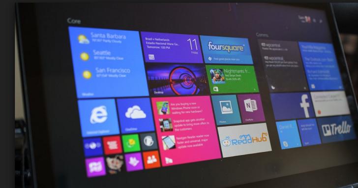 再見!Windows 8.1,微軟宣佈結束主流支援服務